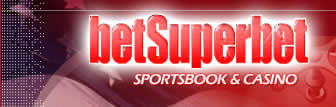 WELCOME TO SUPERBET.COM